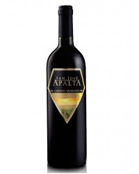 Apalta Tradition Red